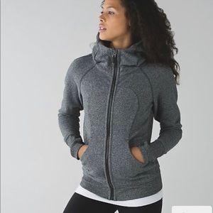 women's lululemon scuba hoodie